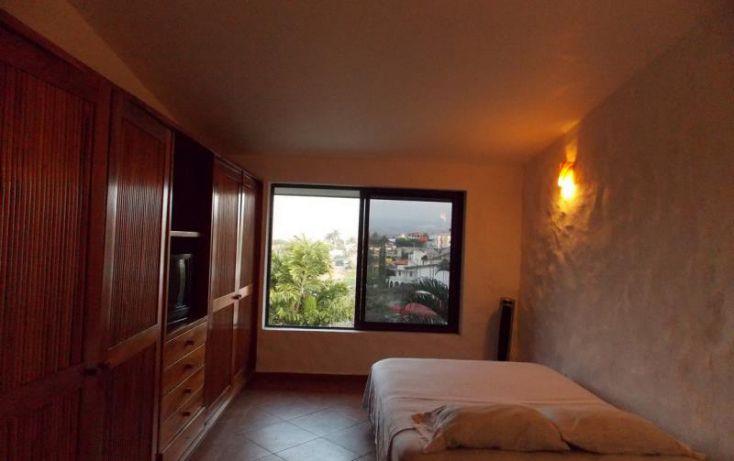 Foto de casa en venta en priv francisco villa, lomas de trujillo, emiliano zapata, morelos, 1590994 no 05