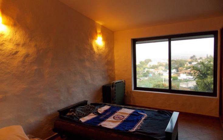 Foto de casa en venta en priv francisco villa, lomas de trujillo, emiliano zapata, morelos, 1590994 no 06