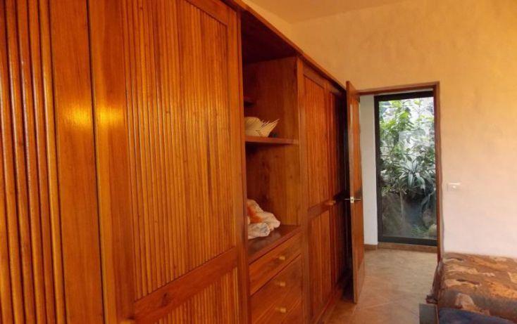 Foto de casa en venta en priv francisco villa, lomas de trujillo, emiliano zapata, morelos, 1590994 no 07
