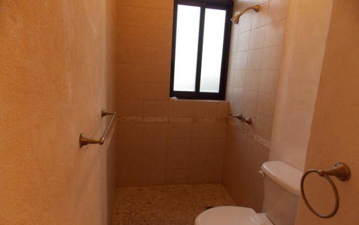 Foto de casa en venta en priv francisco villa, lomas de trujillo, emiliano zapata, morelos, 1590994 no 08