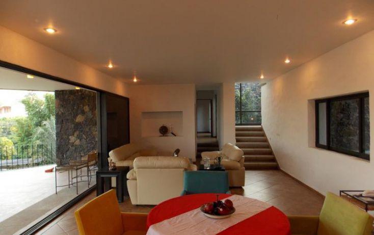 Foto de casa en venta en priv francisco villa, lomas de trujillo, emiliano zapata, morelos, 1590994 no 10