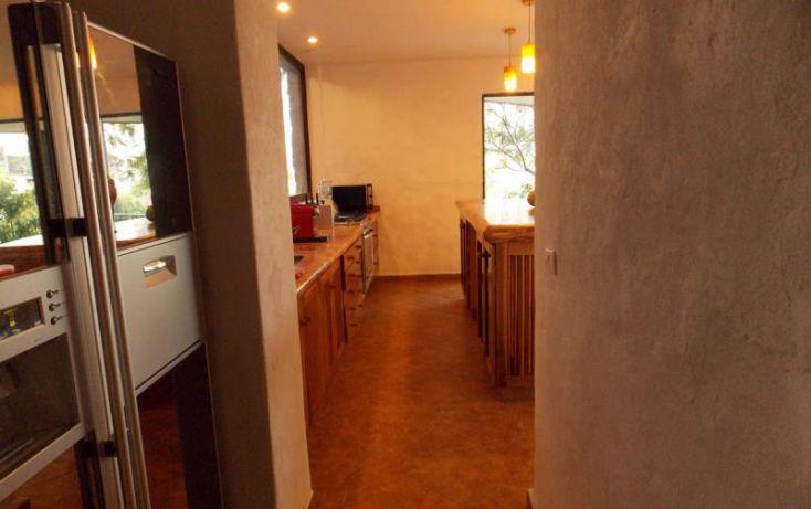 Foto de casa en venta en priv francisco villa, lomas de trujillo, emiliano zapata, morelos, 1590994 no 11