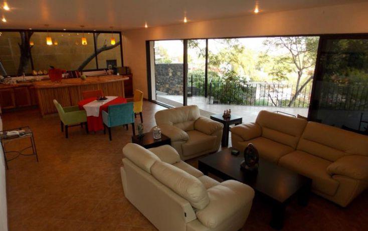 Foto de casa en venta en priv francisco villa, lomas de trujillo, emiliano zapata, morelos, 1590994 no 12