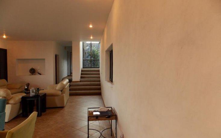 Foto de casa en venta en priv francisco villa, lomas de trujillo, emiliano zapata, morelos, 1590994 no 13
