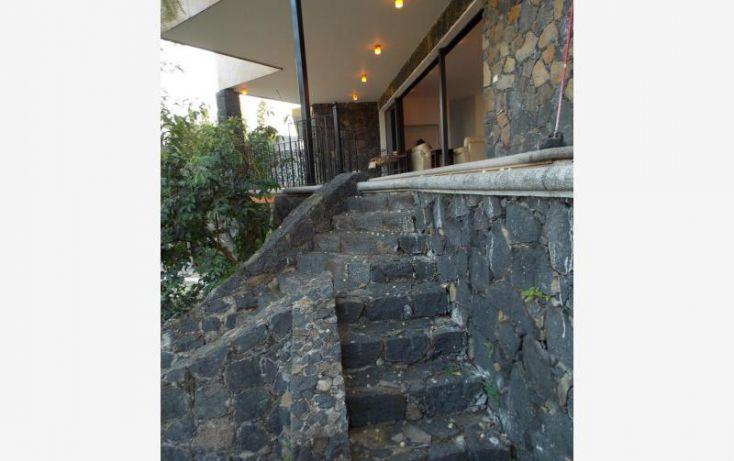 Foto de casa en venta en priv francisco villa, lomas de trujillo, emiliano zapata, morelos, 1590994 no 14