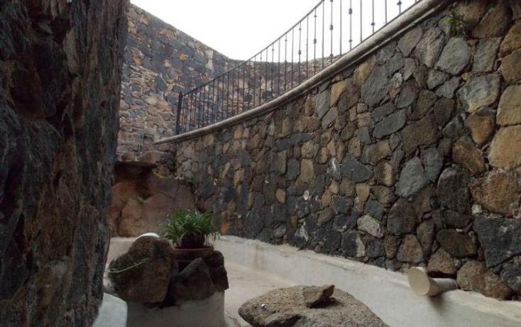 Foto de casa en venta en priv francisco villa, lomas de trujillo, emiliano zapata, morelos, 1590994 no 15