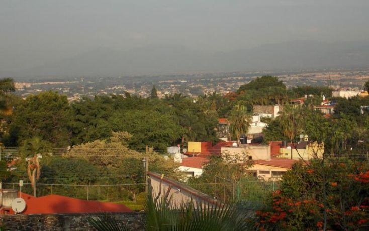 Foto de casa en venta en priv francisco villa, lomas de trujillo, emiliano zapata, morelos, 1590994 no 18