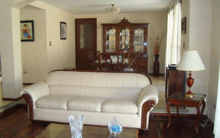 Foto de casa en venta en priv fuentes de san feernando 4, moratilla, puebla, puebla, 1609162 no 08