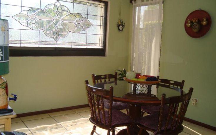 Foto de casa en venta en priv fuentes de san feernando 4, moratilla, puebla, puebla, 1609162 no 11