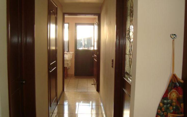 Foto de casa en venta en priv fuentes de san feernando 4, moratilla, puebla, puebla, 1609162 no 13