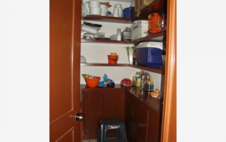 Foto de casa en venta en priv fuentes de san feernando 4, moratilla, puebla, puebla, 1609162 no 14