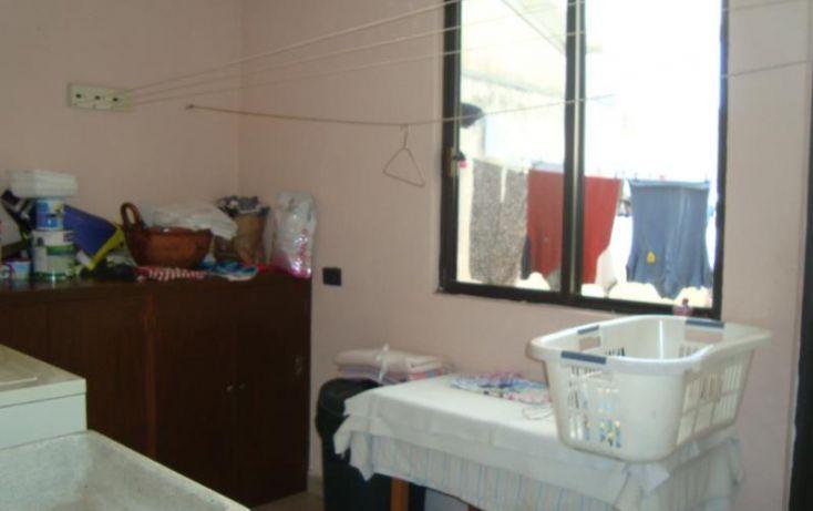 Foto de casa en venta en priv fuentes de san feernando 4, moratilla, puebla, puebla, 1609162 no 15