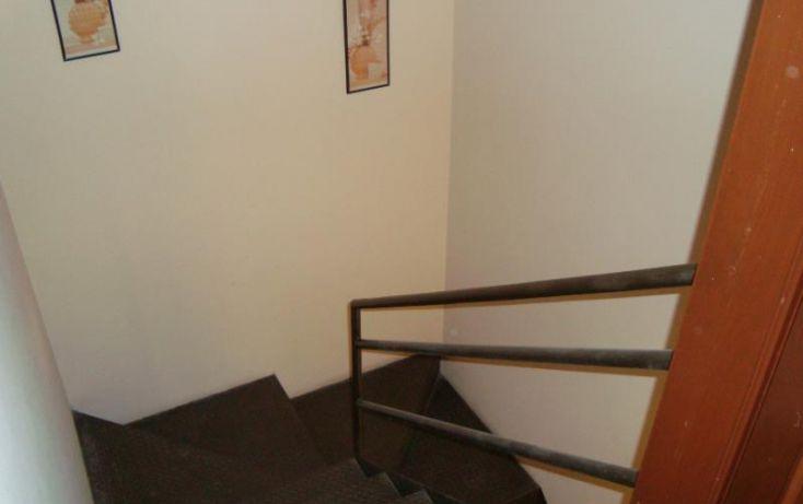 Foto de casa en venta en priv fuentes de san feernando 4, moratilla, puebla, puebla, 1609162 no 16