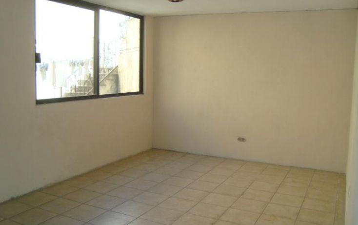 Foto de casa en venta en priv fuentes de san feernando 4, moratilla, puebla, puebla, 1609162 no 17