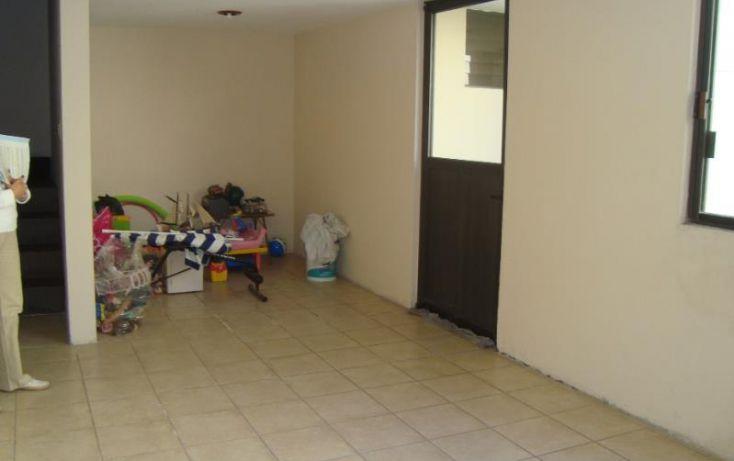 Foto de casa en venta en priv fuentes de san feernando 4, moratilla, puebla, puebla, 1609162 no 18