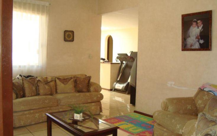 Foto de casa en venta en priv fuentes de san feernando 4, moratilla, puebla, puebla, 1609162 no 26