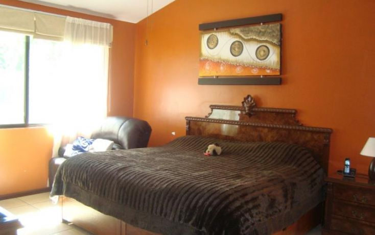 Foto de casa en venta en priv fuentes de san feernando 4, moratilla, puebla, puebla, 1609162 no 28