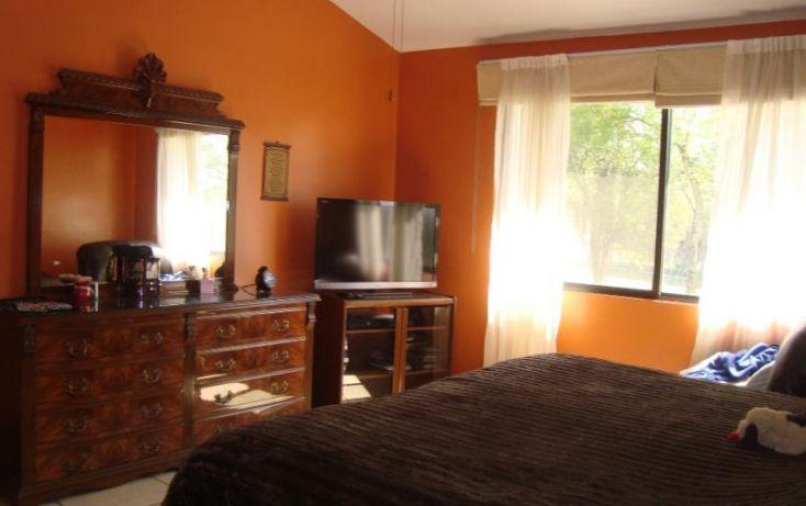 Foto de casa en venta en priv fuentes de san feernando 4, moratilla, puebla, puebla, 1609162 no 29