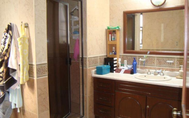Foto de casa en venta en priv fuentes de san feernando 4, moratilla, puebla, puebla, 1609162 no 31