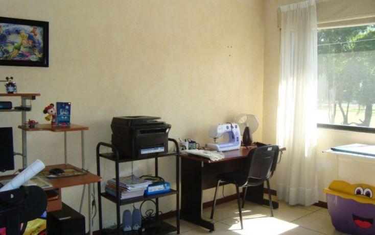 Foto de casa en venta en priv fuentes de san feernando 4, moratilla, puebla, puebla, 1609162 no 34