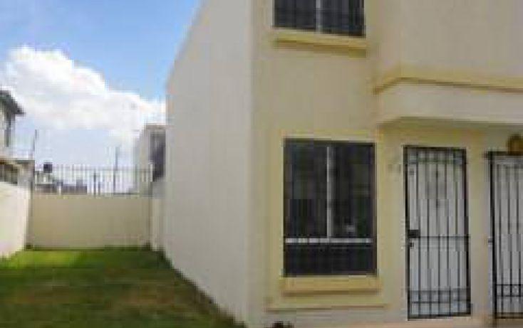 Foto de casa en renta en priv gambia mz 2 lt29 43 43, ampliación san pedro atzompa, tecámac, estado de méxico, 1707244 no 02