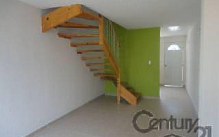 Foto de casa en renta en priv gambia mz 2 lt29 43 43, ampliación san pedro atzompa, tecámac, estado de méxico, 1707244 no 03