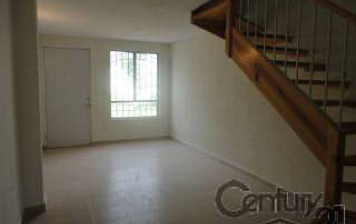 Foto de casa en renta en priv gambia mz 2 lt29 43 43, ampliación san pedro atzompa, tecámac, estado de méxico, 1707244 no 04