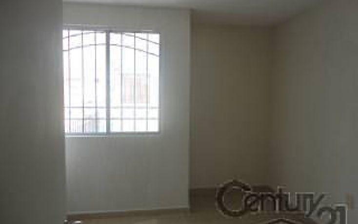 Foto de casa en renta en priv gambia mz 2 lt29 43 43, ampliación san pedro atzompa, tecámac, estado de méxico, 1707244 no 07