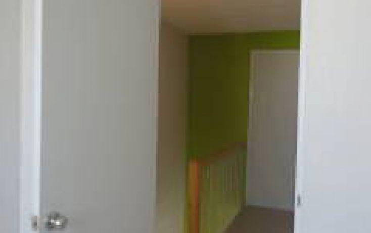 Foto de casa en renta en priv gambia mz 2 lt29 43 43, ampliación san pedro atzompa, tecámac, estado de méxico, 1707244 no 09