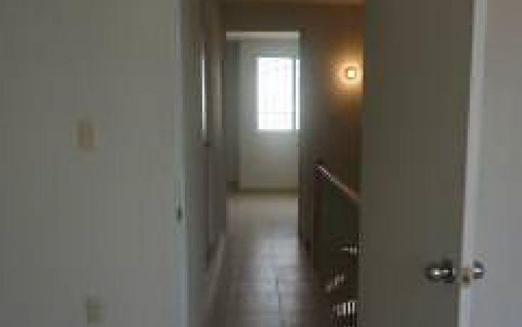 Foto de casa en renta en priv gambia mz 2 lt29 43 43, ampliación san pedro atzompa, tecámac, estado de méxico, 1707244 no 10