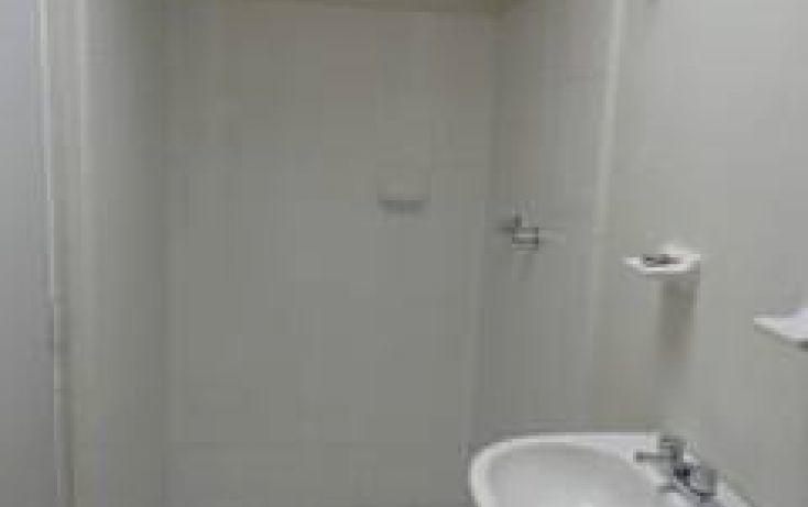 Foto de casa en renta en priv gambia mz 2 lt29 43 43, ampliación san pedro atzompa, tecámac, estado de méxico, 1707244 no 11