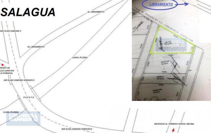 Foto de terreno habitacional en venta en priv gaviotas y ave paseo de las gaviotas 6, elías zamora verduzco, manzanillo, colima, 1652239 no 10