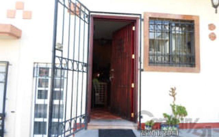 Foto de casa en venta en priv granada en villas del real num30 30, sierra hermosa, tecámac, estado de méxico, 1707232 no 04