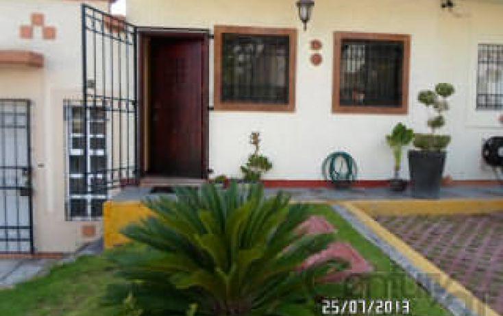 Foto de casa en venta en priv granada en villas del real num30 30, sierra hermosa, tecámac, estado de méxico, 1707232 no 05