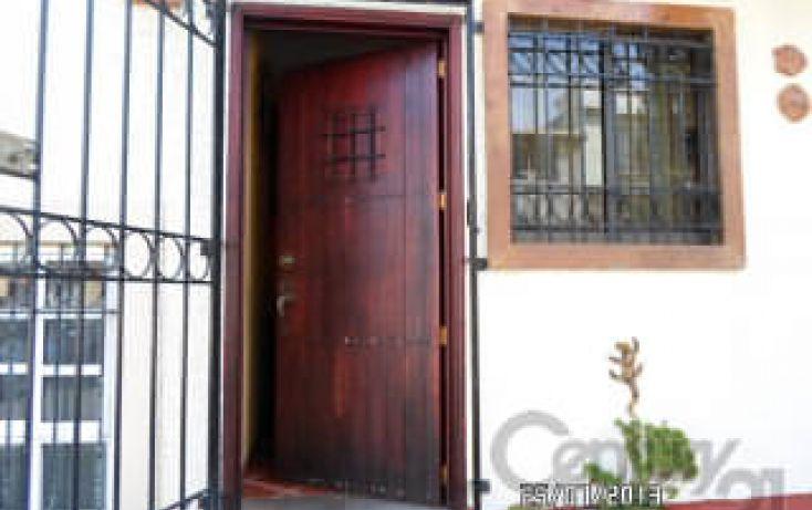 Foto de casa en venta en priv granada en villas del real num30 30, sierra hermosa, tecámac, estado de méxico, 1707232 no 06