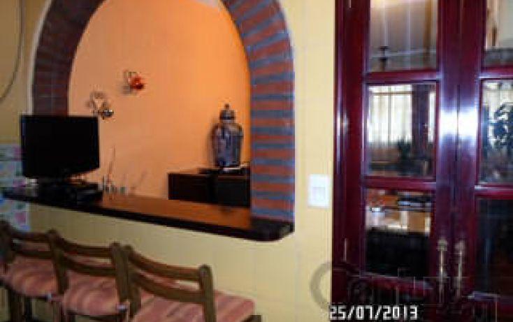 Foto de casa en venta en priv granada en villas del real num30 30, sierra hermosa, tecámac, estado de méxico, 1707232 no 07