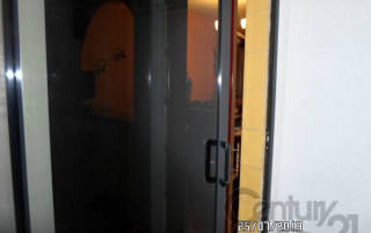 Foto de casa en venta en priv granada en villas del real num30 30, sierra hermosa, tecámac, estado de méxico, 1707232 no 08