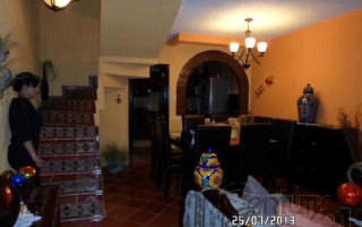 Foto de casa en venta en priv granada en villas del real num30 30, sierra hermosa, tecámac, estado de méxico, 1707232 no 09