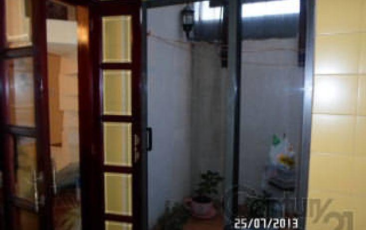 Foto de casa en venta en priv granada en villas del real num30 30, sierra hermosa, tecámac, estado de méxico, 1707232 no 10
