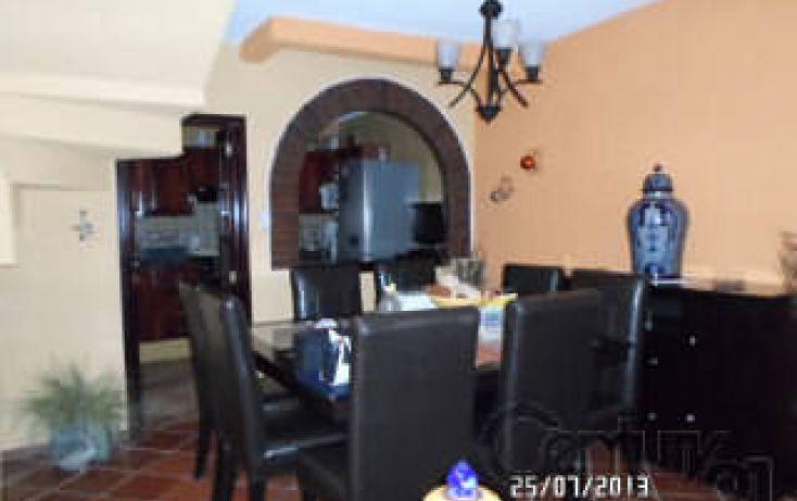 Foto de casa en venta en priv granada en villas del real num30 30, sierra hermosa, tecámac, estado de méxico, 1707232 no 14