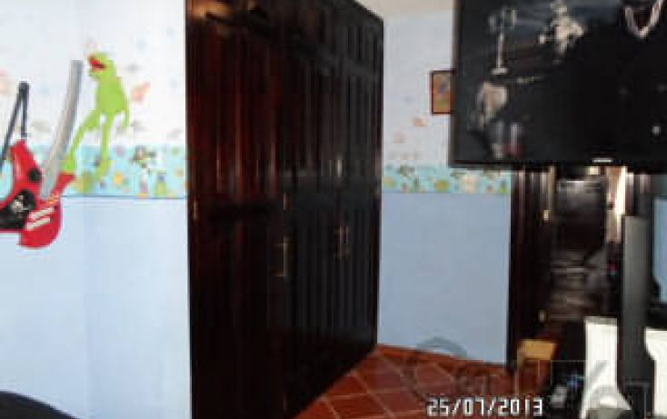 Foto de casa en venta en priv granada en villas del real num30 30, sierra hermosa, tecámac, estado de méxico, 1707232 no 16