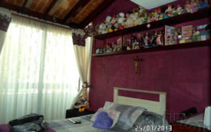Foto de casa en venta en priv granada en villas del real num30 30, sierra hermosa, tecámac, estado de méxico, 1707232 no 22