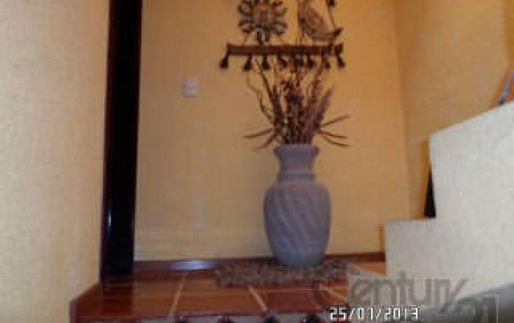 Foto de casa en venta en priv granada en villas del real num30 30, sierra hermosa, tecámac, estado de méxico, 1707232 no 23