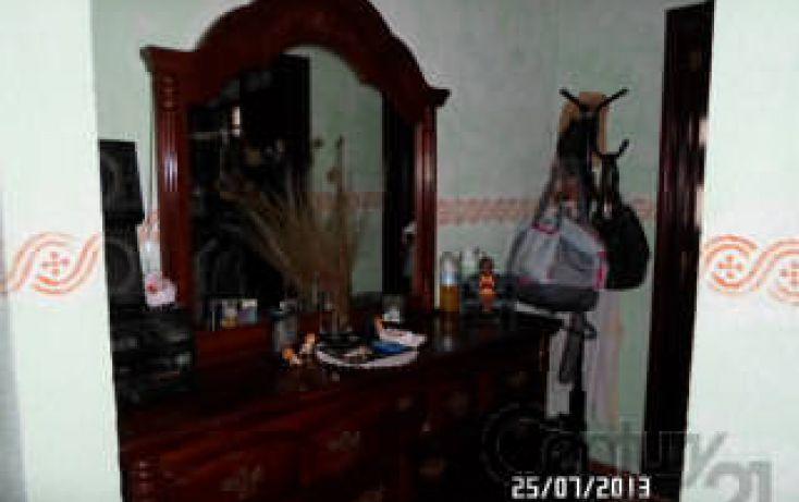 Foto de casa en venta en priv granada en villas del real num30 30, sierra hermosa, tecámac, estado de méxico, 1707232 no 26