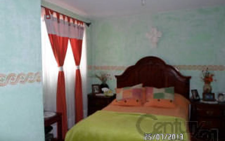 Foto de casa en venta en priv granada en villas del real num30 30, sierra hermosa, tecámac, estado de méxico, 1707232 no 27