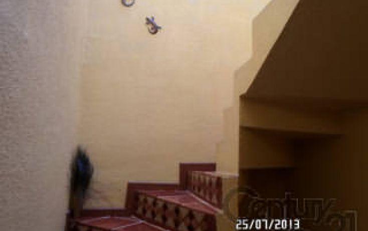 Foto de casa en venta en priv granada en villas del real num30 30, sierra hermosa, tecámac, estado de méxico, 1707232 no 28