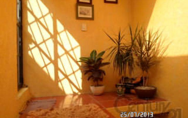 Foto de casa en venta en priv granada en villas del real num30 30, sierra hermosa, tecámac, estado de méxico, 1707232 no 29