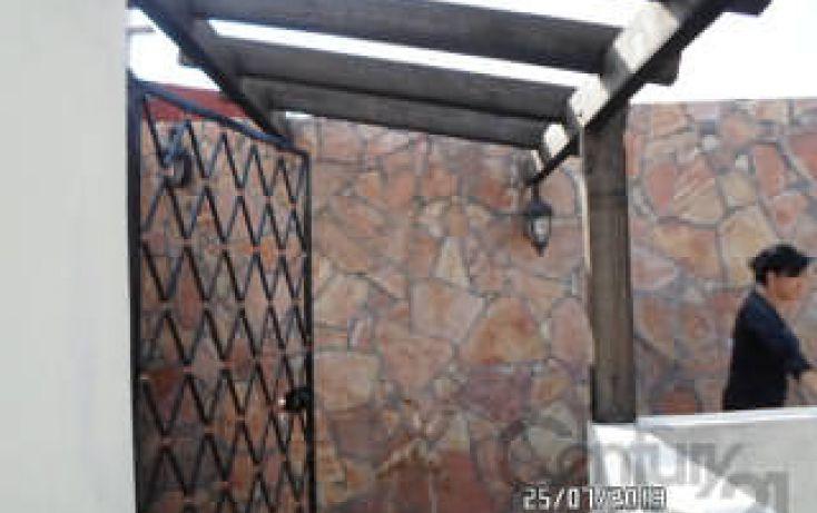 Foto de casa en venta en priv granada en villas del real num30 30, sierra hermosa, tecámac, estado de méxico, 1707232 no 32
