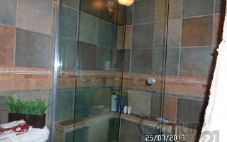 Foto de casa en venta en priv granada en villas del real num30 30, sierra hermosa, tecámac, estado de méxico, 1707232 no 34