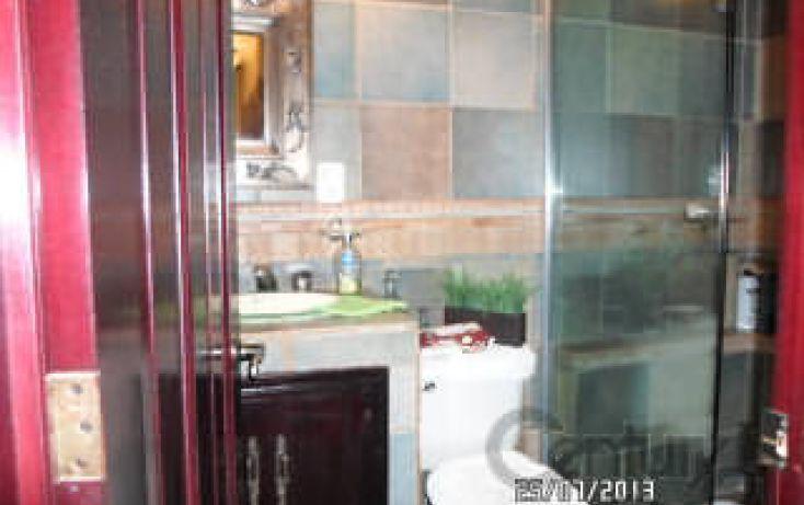 Foto de casa en venta en priv granada en villas del real num30 30, sierra hermosa, tecámac, estado de méxico, 1707232 no 35